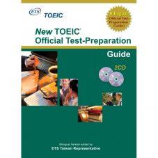 Official Test-Preparation-700x700